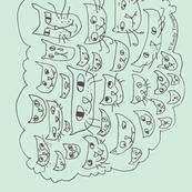 TRESPAS_cat_thought_bubble-ch