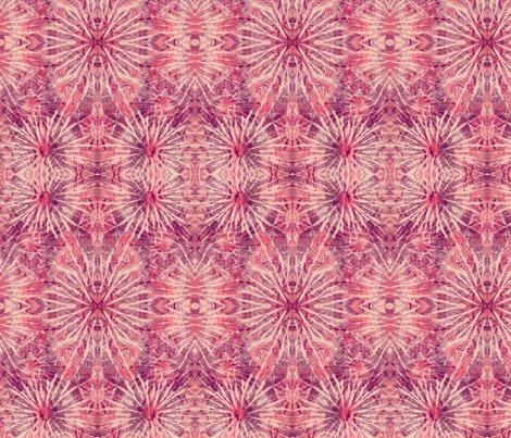 Luminous1-fabric_shop_preview