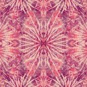 Luminous1-fabric_shop_thumb