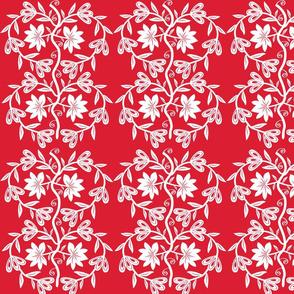 Chinese_Paper_Cutting_design_3