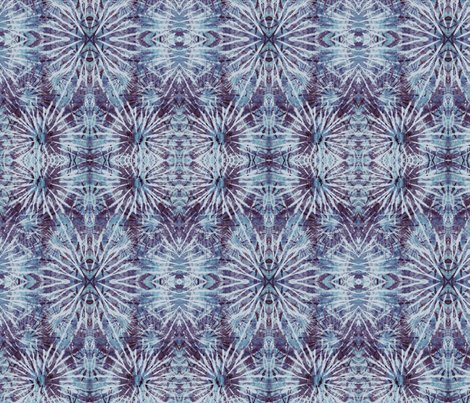 Luminous2-fabric_shop_preview