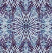 Luminous2-fabric_shop_thumb