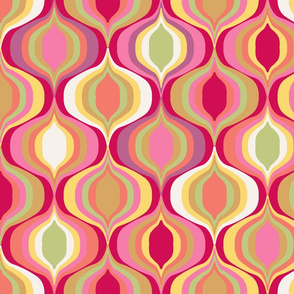 geometric_agrume_rouge_L