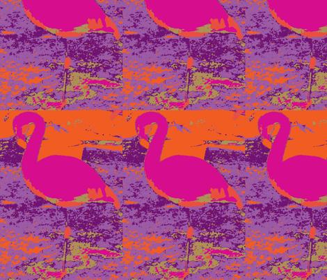 IMG_0702-ed-ch fabric by lcrdesigns on Spoonflower - custom fabric