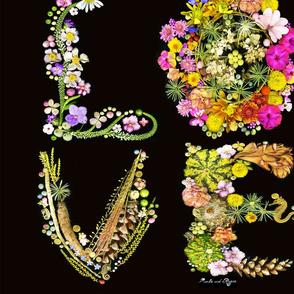 LOVE_square_SPoonflower_