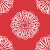 Rrrchinesemandala.ai_shop_thumb