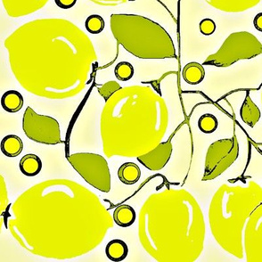 lemon tree 03