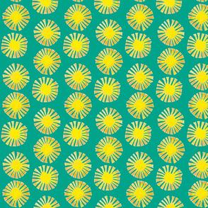 3_suns-ch