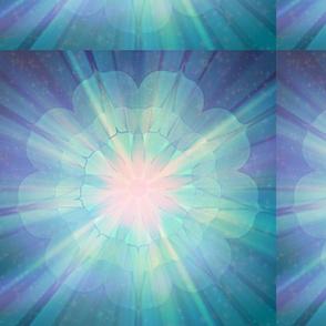 Eternity's Star1