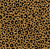 Rgoldleopard_shop_thumb