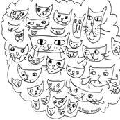 TRESPAS_4-5squat_thought_bubble_copy