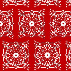 chinesecutpaper