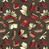 Bookstorm_shop_thumb