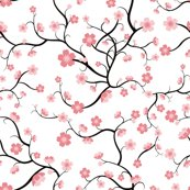 Rchinese_blossoms_repeating_color_shop_thumb
