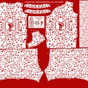 Chinese_girls_dress_pattern_shop_thumb