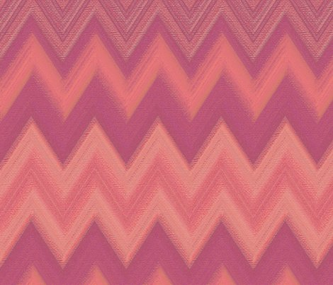 Chalk_chevron_peachb_shop_preview
