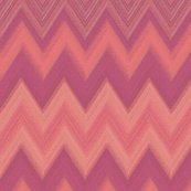 Chalk_chevron_peachb_shop_thumb