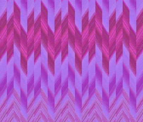 Chalk_chevron_purple_brokenb_shop_preview