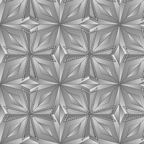templar_cross_prism_gray
