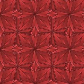 templar_cross_prism_red