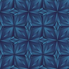templar_cross_prism_blue