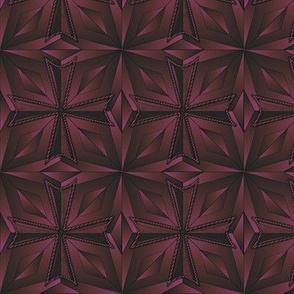 templar_cross_prism_violet