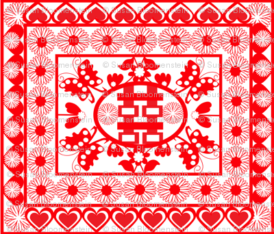 SOOBLOO_CHINESE_PAPER_CUTTING_TWO-01