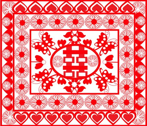 Rsoobloo_chinese_paper_cutting_two-01_shop_preview