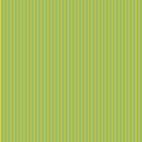 great_green_room_fabric_v1