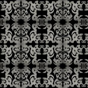 bao textured