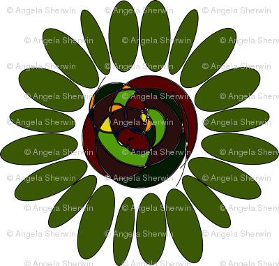 Rrflowersgreenreds_preview