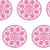 Pinkpaper_shop_thumb