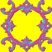 Rpeacoquette_designs____rococo_swag____la___courtesan_with_palazzo_sessa_shop_thumb