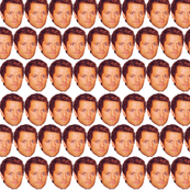 It's the Mishapocalypse, everybody run!