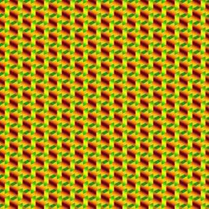 23jan14#1 prequel3afB1   -test tile