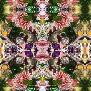 Tidepool Kaleidoscope