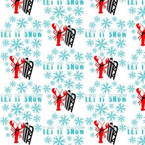 Let_It_Snow_Lobster_213_20111030