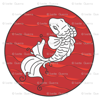 koi_fish_red_white