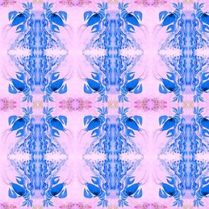 Pink_Lobster_Dream_253_20120730
