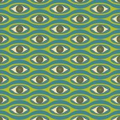 Rrrrrrrr1952635_rrthe_eyes_eyeball_blue_green_shop_thumb