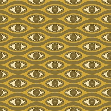 Rr1952635_rrthe_eyes_eyeball_gold_shop_preview