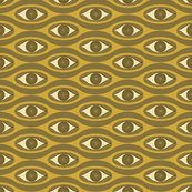 Rr1952635_rrthe_eyes_eyeball_gold_shop_thumb
