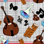 Rrrjazz_instruments_shop_thumb