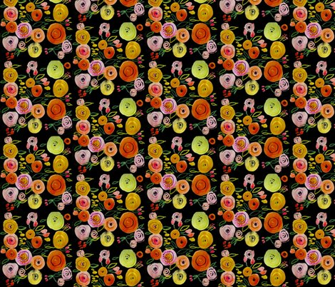 Rrpoppies_on_black_shop_preview