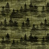 Forest3_shop_thumb