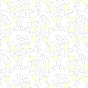 hearts_hollow_grey_yellow_yard_knit