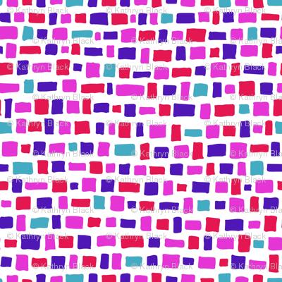 Rrectangles_sq_plus_tq_12_12_preview