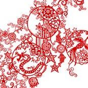 Rpieces_of_china-_cascades_shop_thumb