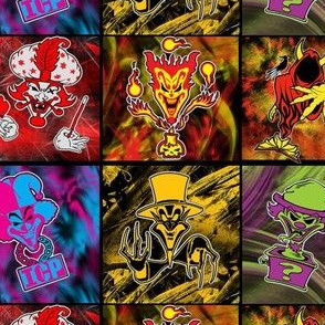 6jokerscards
