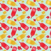 Rmus_ket_pattern.eps_shop_thumb